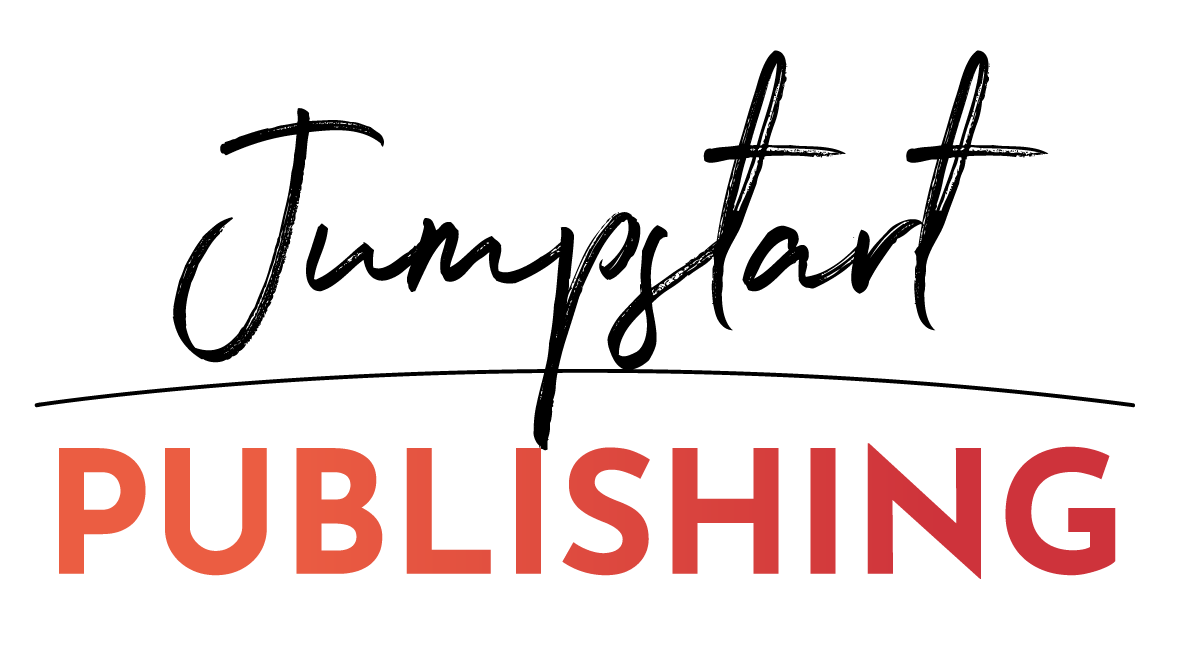 Jumpstart Publishing